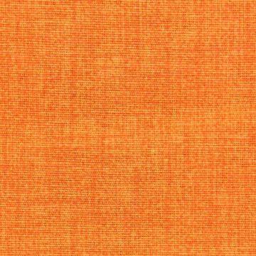 Loneta Arancio