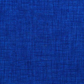 Loneta Blu