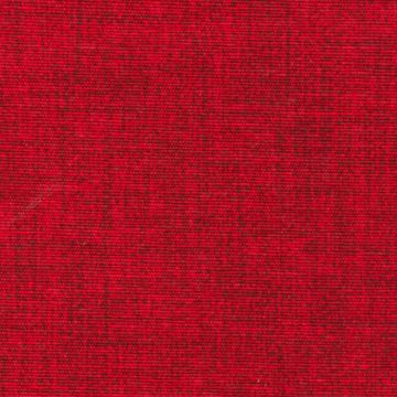 Loneta Rosso