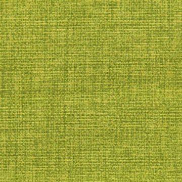 Loneta Verde