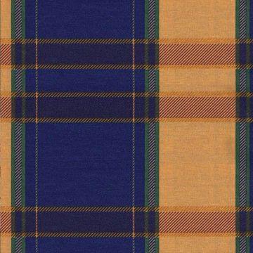 Scozia Blu