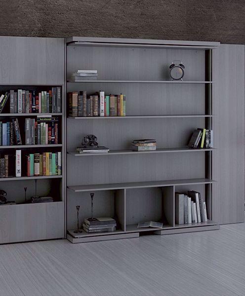 Image sur Smart Beds