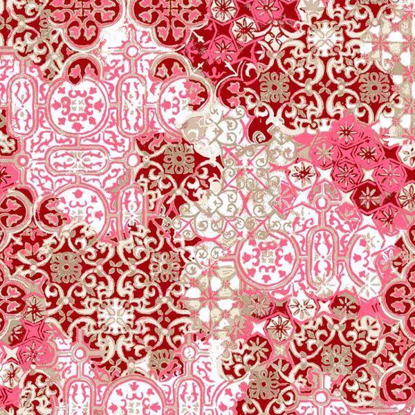 Immagine per la categoria Tiles